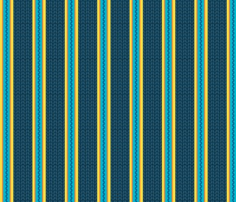 Believe_stripe_navy-01_shop_preview