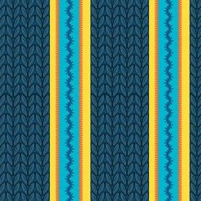 Believe_stripe_navy