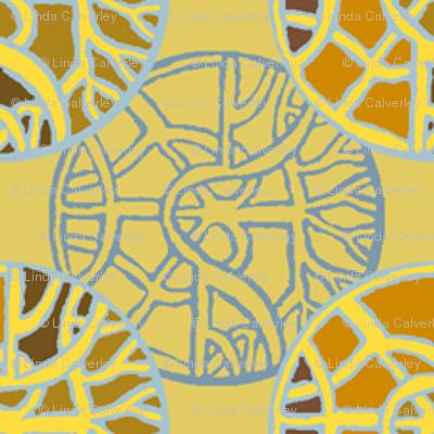 Circle Doodle