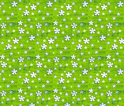 Believe_tone_navy4-01 fabric by mindsthatcreate on Spoonflower - custom fabric