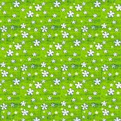 Believe_tone_navy_green-01_shop_thumb
