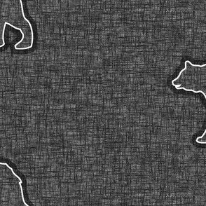 Big Bears