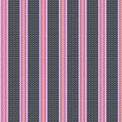 Believe_stripe_grey-01_shop_thumb