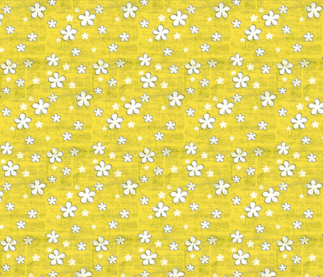 Believe_tone_grey1 fabric by mindsthatcreate on Spoonflower - custom fabric