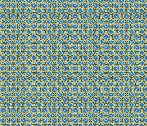 Rtile_pattern1_shop_preview