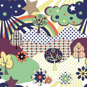 Fabric_Pop_Land