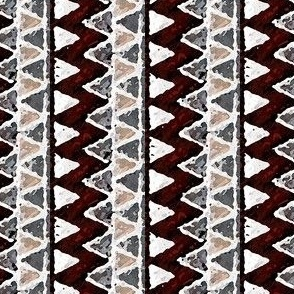 Matisse_bull_tri-1_smudge_stick