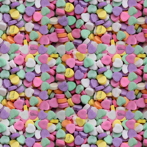 candy-hearts_new_version