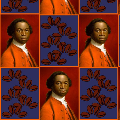 Rrrrrspoon-equiano-diptych_shop_preview