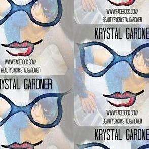 BeautyByKrystalGardner