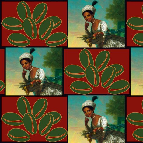 Rrrrrrspoon-smilie-girl-diptych-smlr_shop_preview