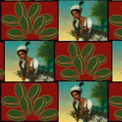Rrrrrrspoon-smilie-girl-diptych-smlr_shop_thumb