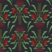 Rrrrrrdark-red-waratahs-on-dark-gray_shop_thumb