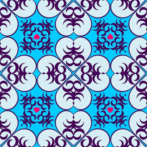 Rrrrrpattern_hearts_shop_preview