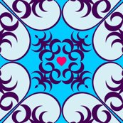 Rrrrrpattern_hearts_shop_thumb