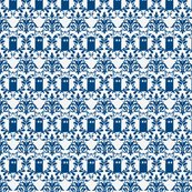 Rrrtardis_damask_shop_thumb