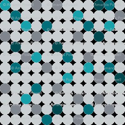 Beachy_Dots
