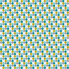 Modern Multi-Circles-ch-bluegray