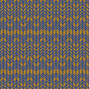 blue_mustard
