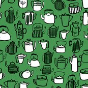 Rkitchen_tea_pot_3_color_shop_thumb