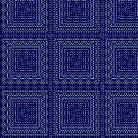 Rrnavy_cheater_quilt_shop_preview