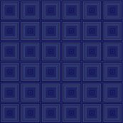 Rrnavy_cheater_quilt_shop_thumb
