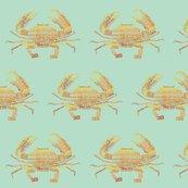 Rcancer_the_crab_light_shop_thumb
