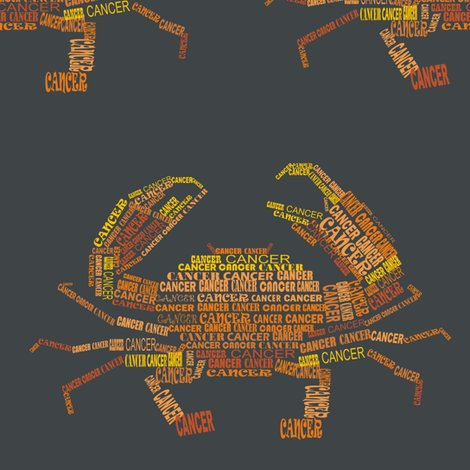 Rcancer_the_crab_dark._shop_preview