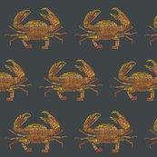 Rcancer_the_crab_dark._shop_thumb