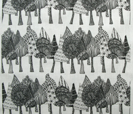 Doodle_trees_comment_261946_preview