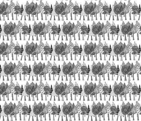 Doodle_trees_shop_preview