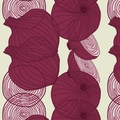 Red_onion_stripe_shop_thumb