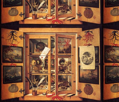Rrcabinet_of_curiosities_1690s_domenico_remps_shop_preview