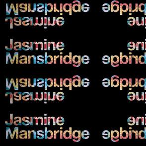 JM_NEW_Logo-01