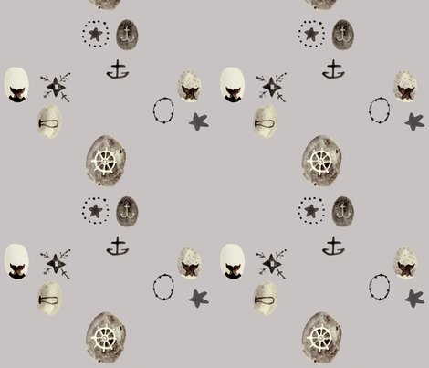Charm_fabric_shop_preview