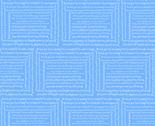 Runtitled-1_copya_thumb