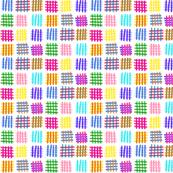 Marker Hash Lollipop