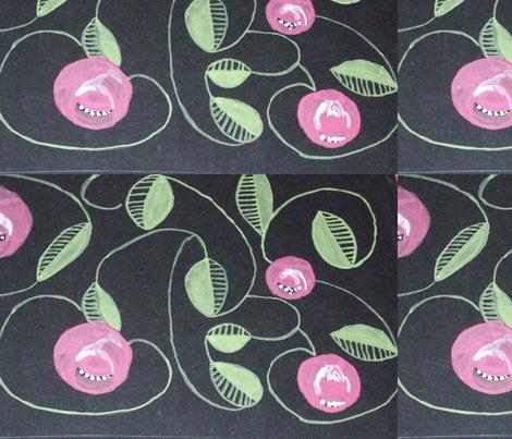 100_1128 fabric by rachana on Spoonflower - custom fabric