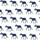 Rorange_mooses_in_blue_shop_thumb