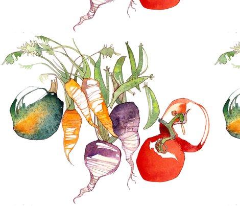 Vegetables_shop_preview