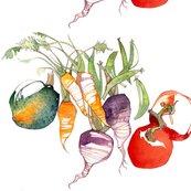 Vegetables_shop_thumb
