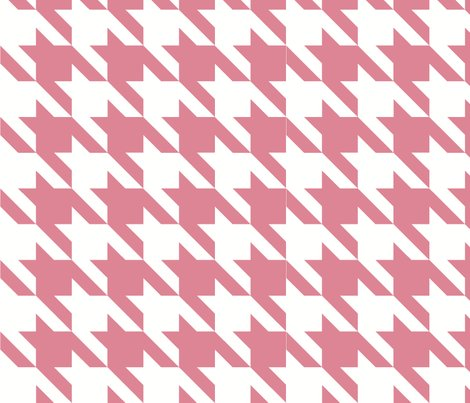 Houndstooth_granny_smith_shop_preview