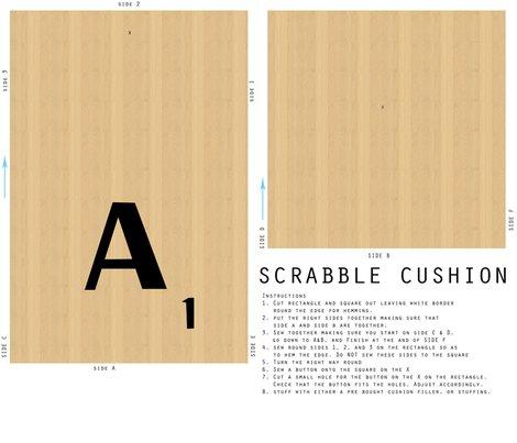 Scrabble_cushion_letter_a_shop_preview