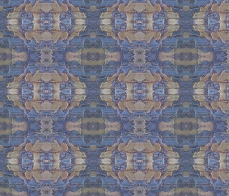 bark fabric by rmurdock on Spoonflower - custom fabric