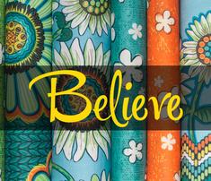 Believe_stripe_emerald-01_comment_281305_thumb