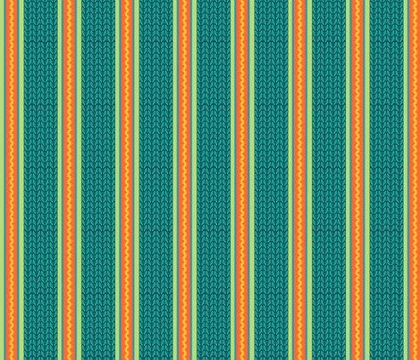 Believe_stripe_emerald-01_shop_preview