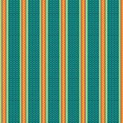 Believe_stripe_emerald-01_shop_thumb
