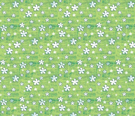 Believe_tone_emerald_green-01_shop_preview