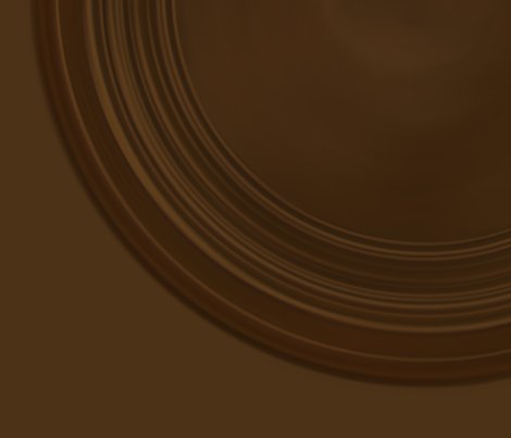 R19_inch_roundel_brown_on_brown_shop_preview