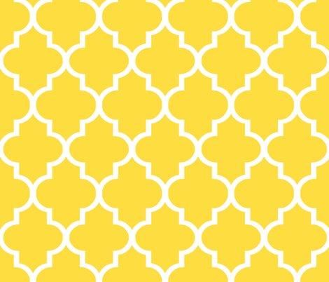 Lemonogee_shop_preview